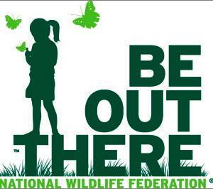 National Environmental Group 112